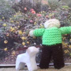 Wallace and Gromit Soft Toys