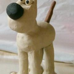 Gromit Workshop, Stoneleigh