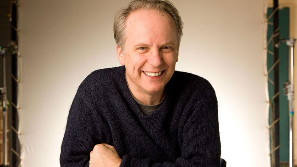 Aardman Announce New Feature Film From Nick Park!